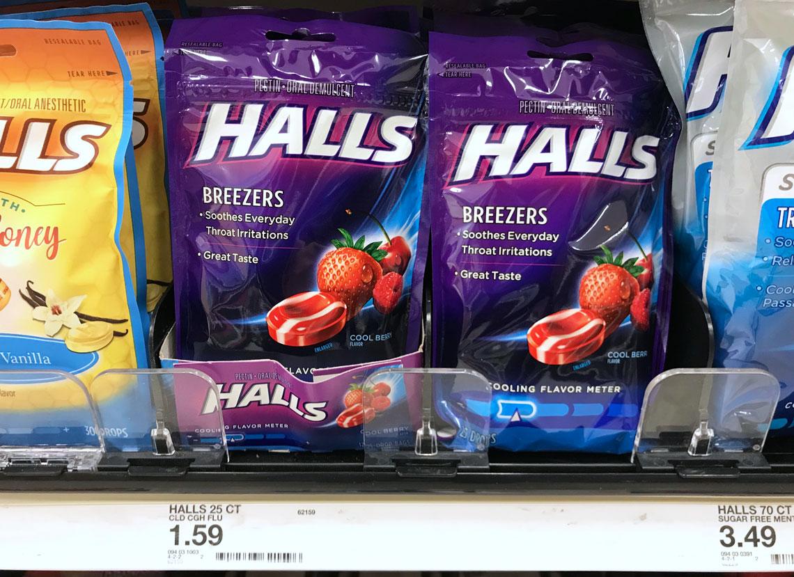 Halls-Deal-MO318