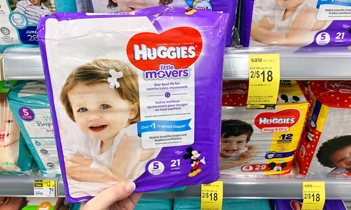 Huggies-Sale-Tag-VE-3.14
