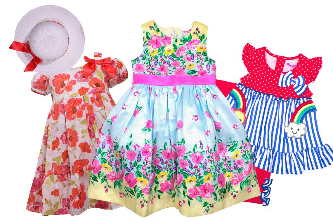203a4967acf Toddler Easter Dresses   Legging Sets