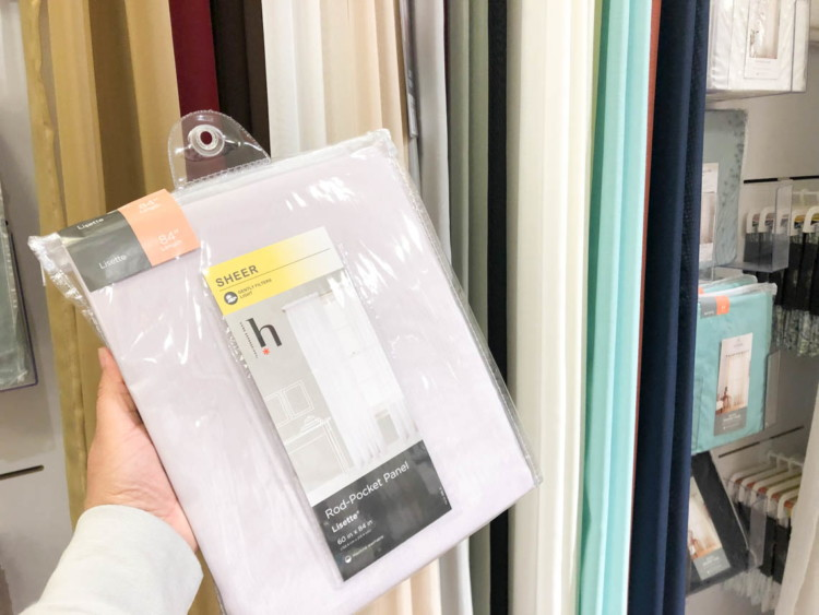 jcpenney-home-expressions-sheer-panel-032619