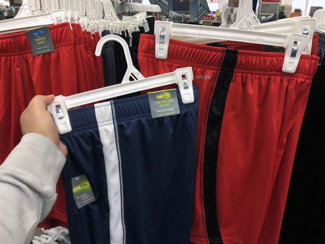 kohls-Boys-8-20-Tek-Gear-DryTek-Shorts-32619-instagram