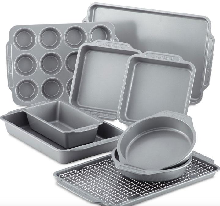 macys-farberware-10-pc-bakeware-set-32419c