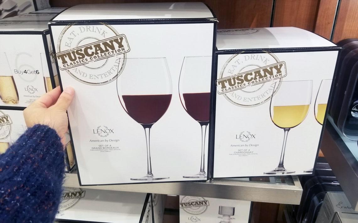 macys-lenox-tuscany-glasses-31819c