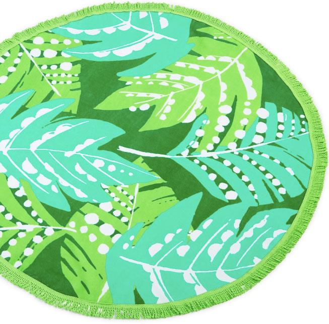 macys-martha-stewart-round-beach-towel-3319