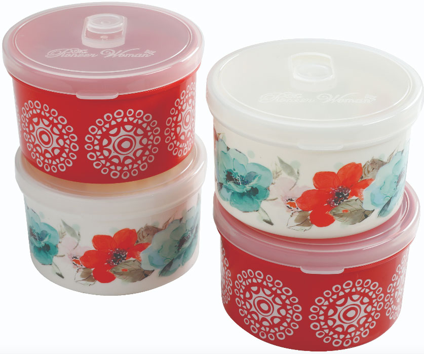 macys-the-pioneer-woman-containers-32419