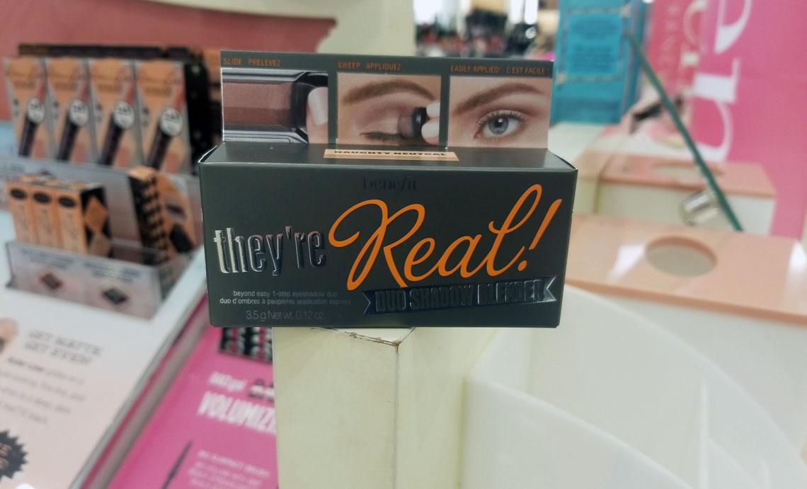 macys-theyre-real-eyeshadow-31819b