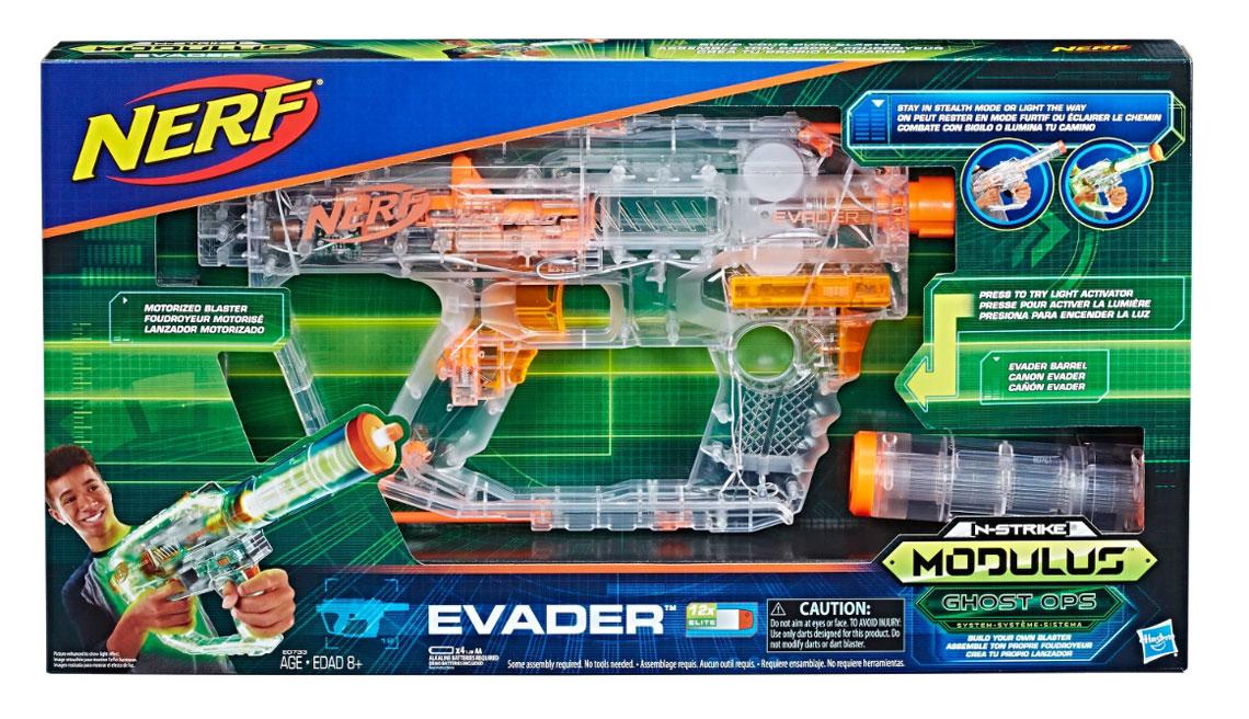 Nerf-Evador-Target-MO314