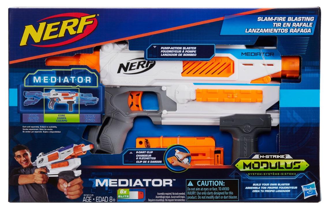 Nerf-Mediator-Target-MO314