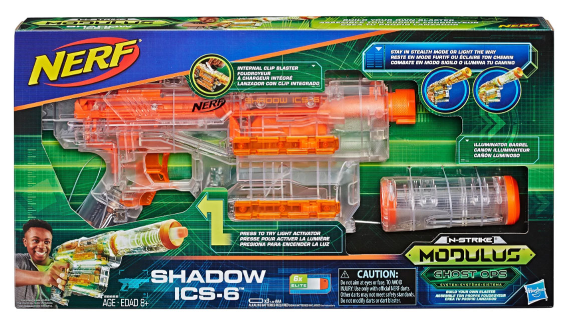 Nerf-Shadow-Target-MO314