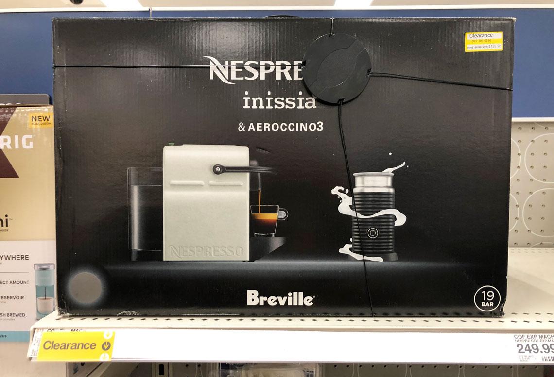 Nespresso-Sale-MO326