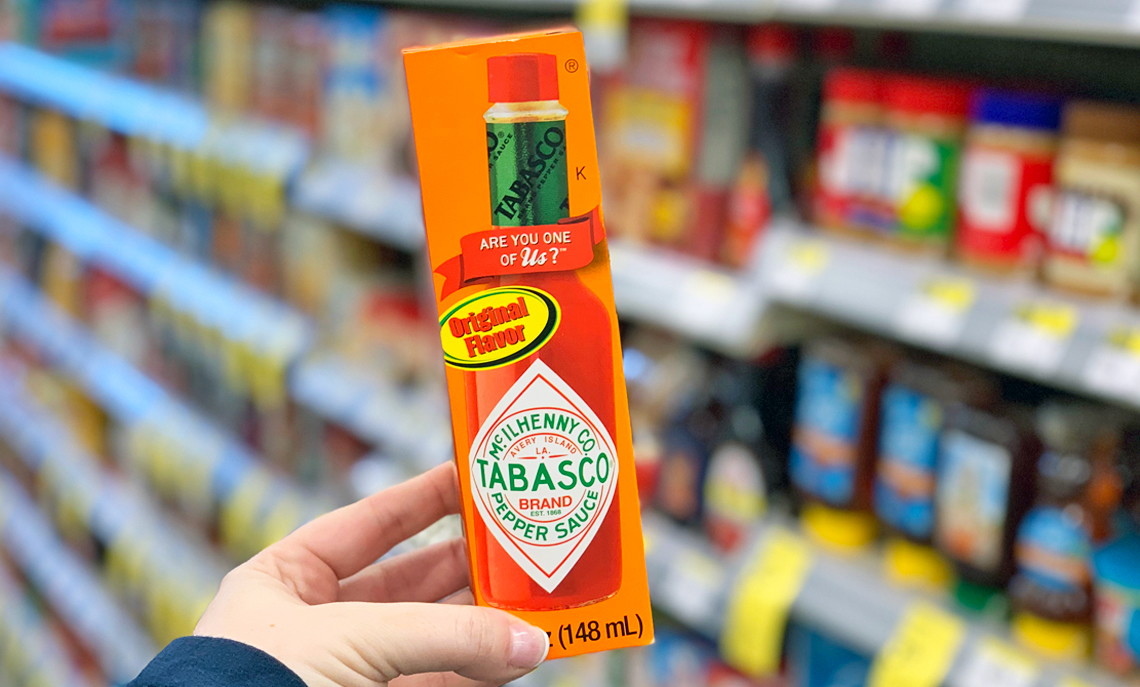 Tabasco-Coupon-VE-3.18