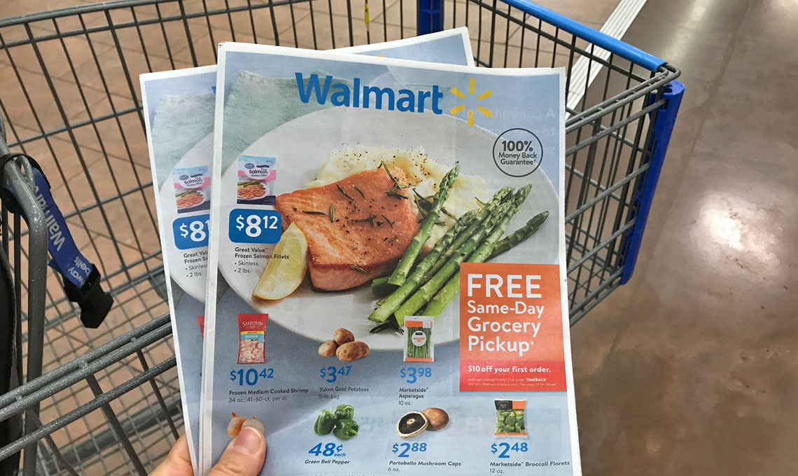 4a03c28f651b8 Walmart Coupons - The Krazy Coupon Lady