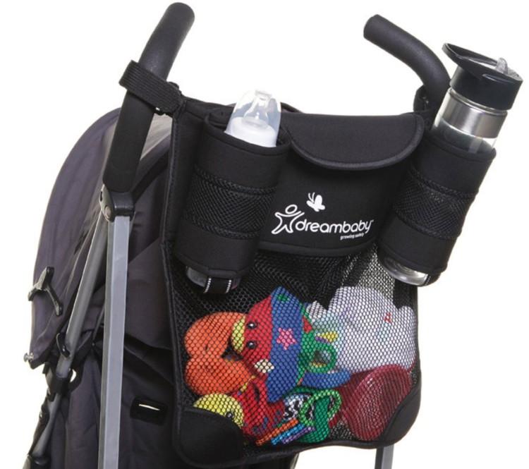 walmart-dreambaby-stroller-organizer-32619