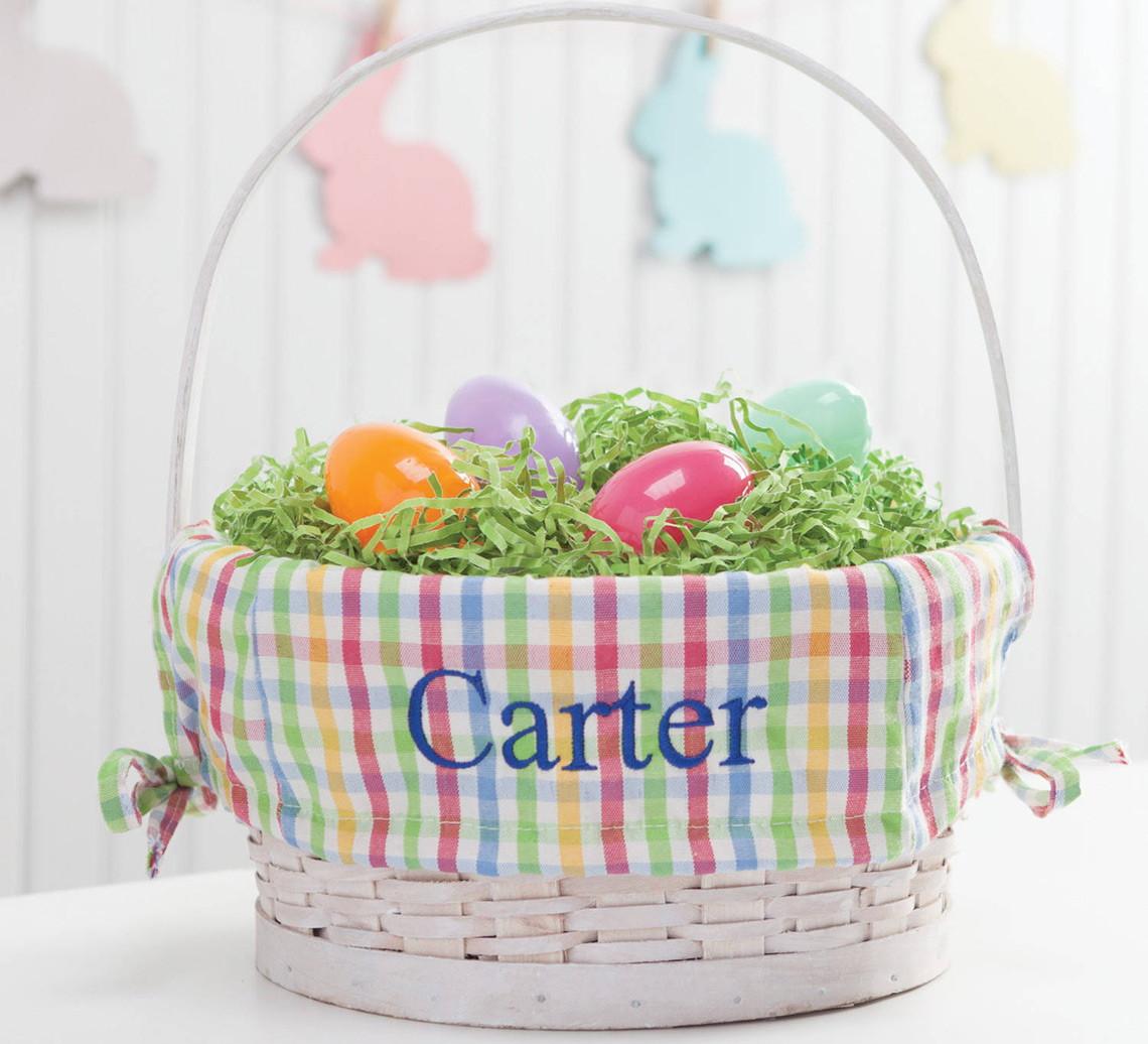 walmart-easter-basket-031919m