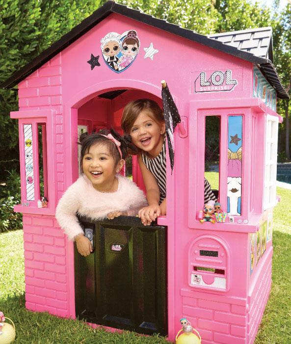walmart-lol-surprise-play-house-32419b