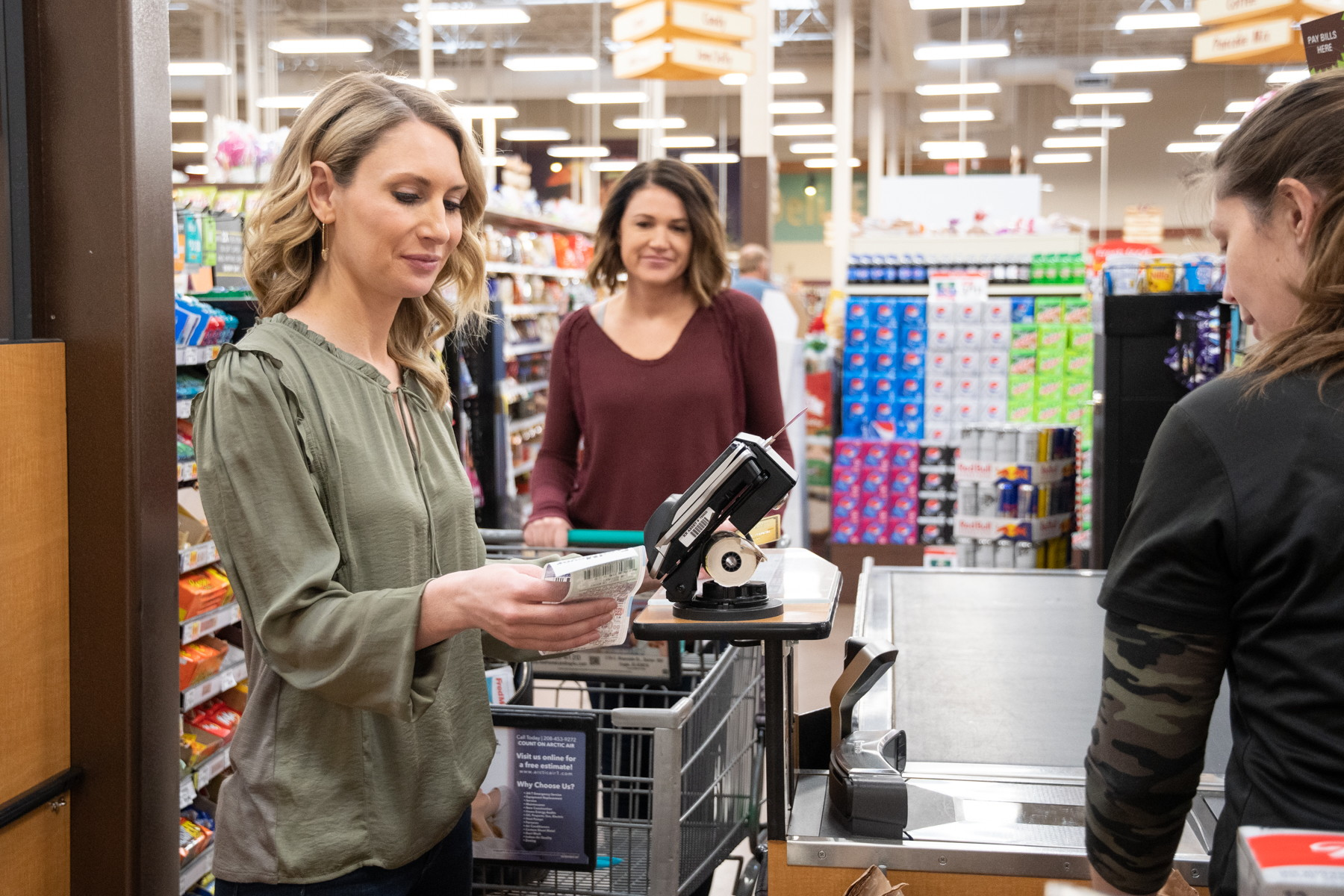 24 Ways to Coupon at Kroger So You Can Save BIG - The Krazy