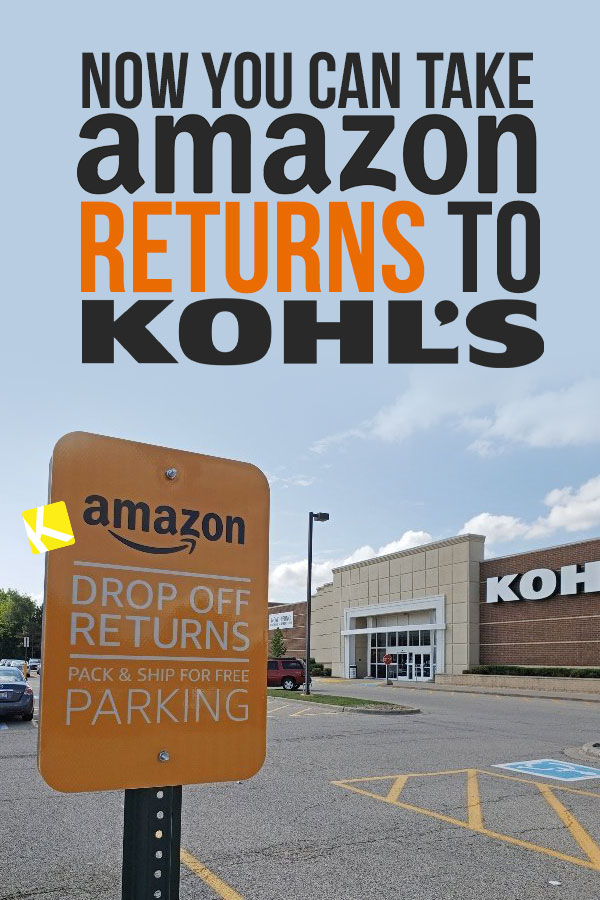 6dab308ae53 Skip the Shipping Fees — Now You Can Take Amazon Returns to Kohl s ...