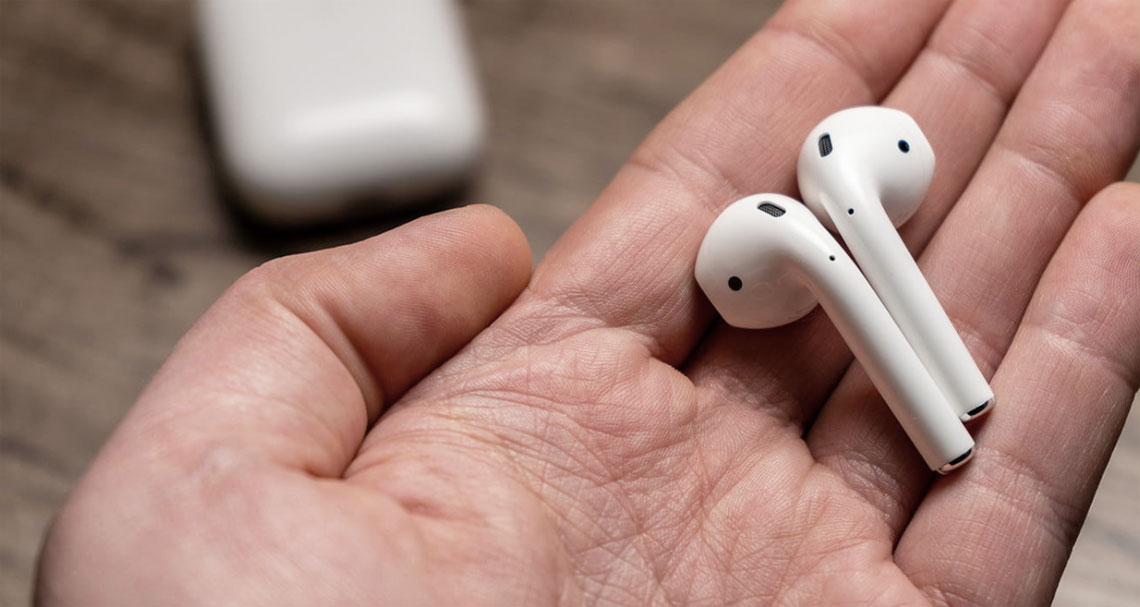 Apple AirPods, Only $170 at Costco! - The Krazy Coupon Lady