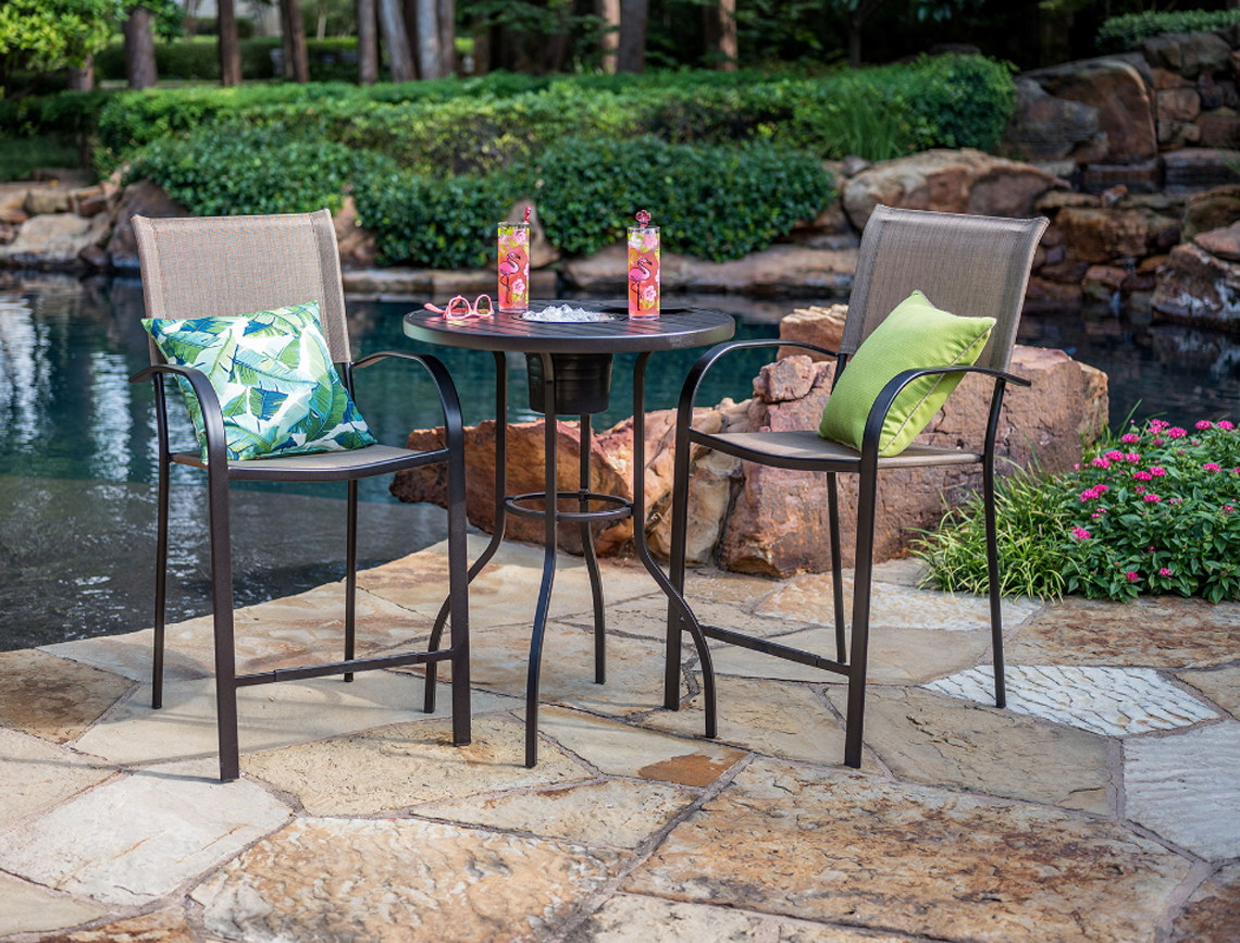 Patio Furniture Sets: As Low as $116 at JCPenney - Reg ...