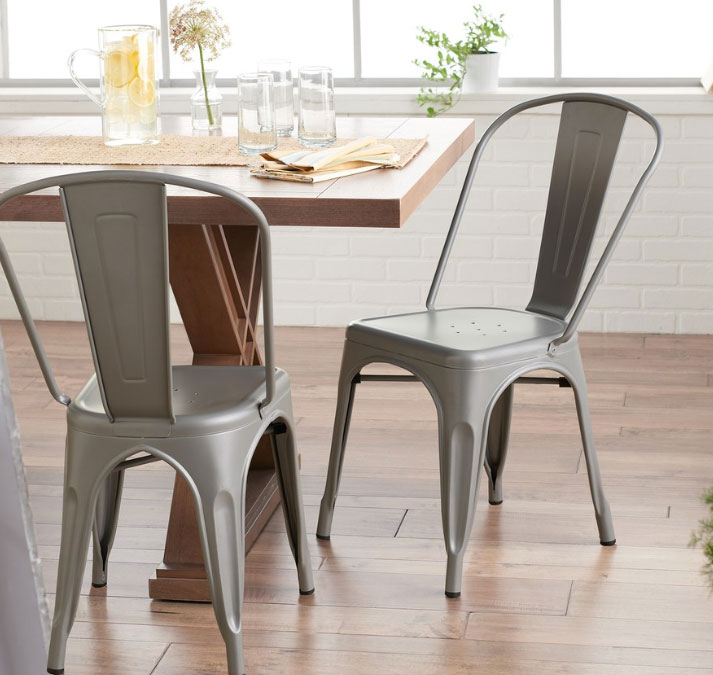 Kohls Dining Chairs