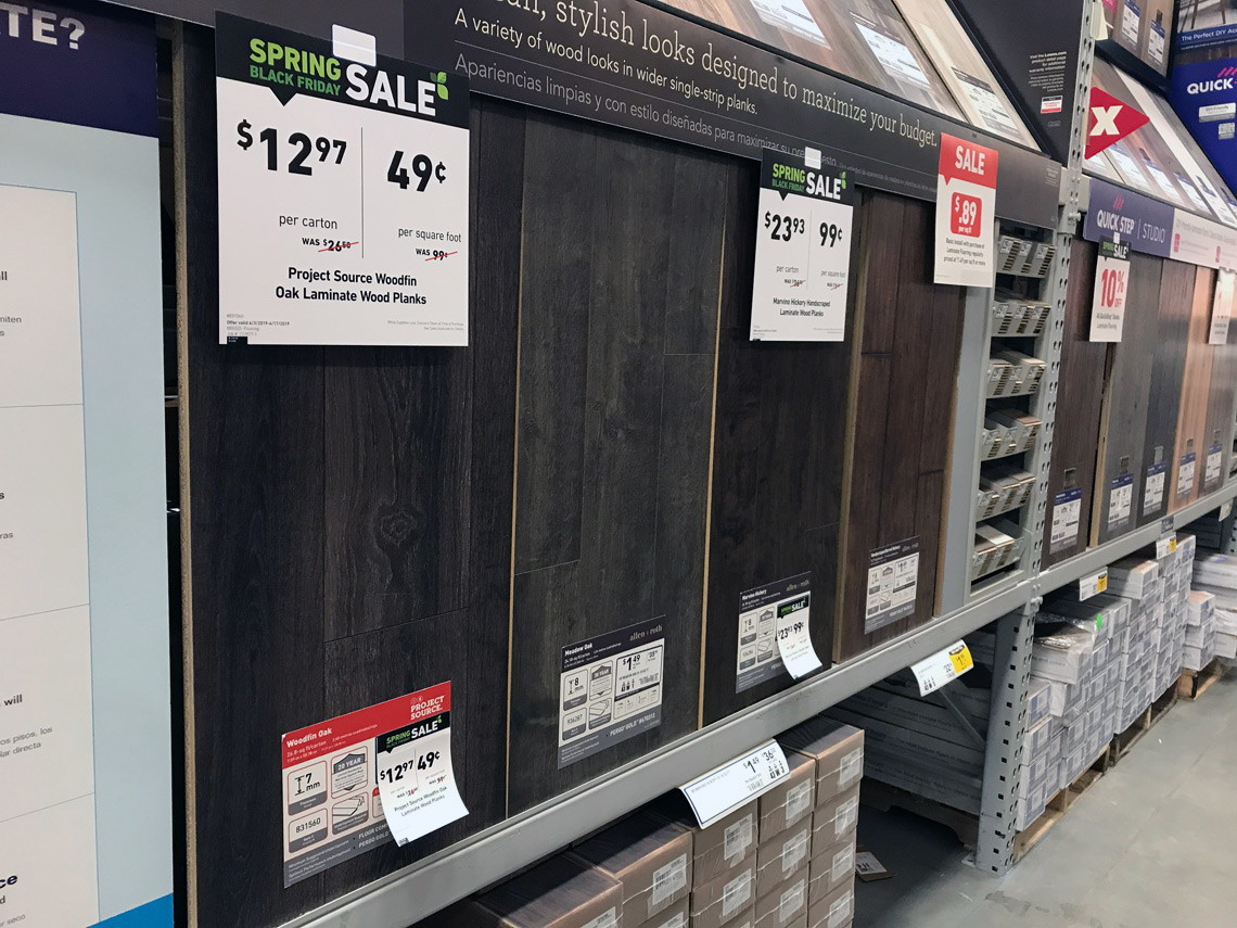 lowes-spring-black-friday-2019bbbd