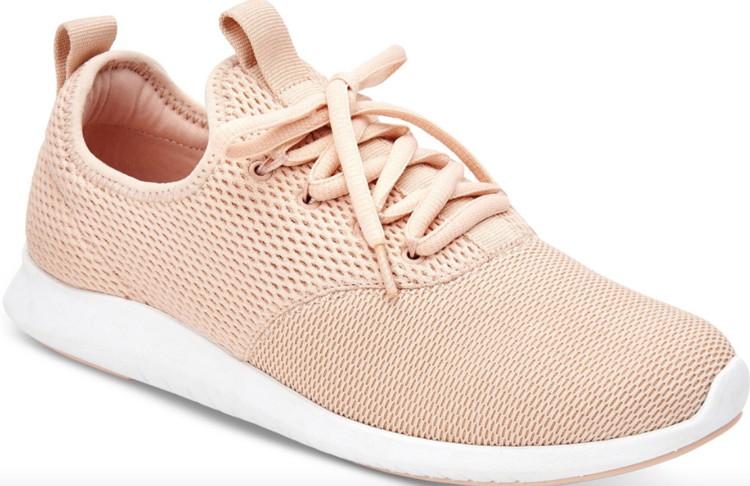 macy's tennis shoes nike