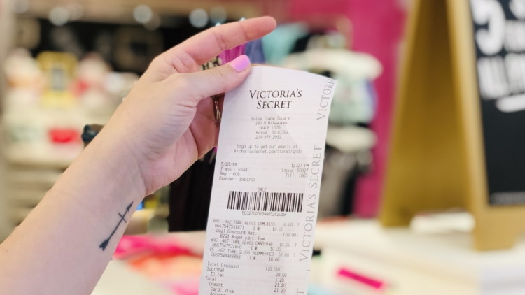 6c5c32d845c These 16 Victoria s Secret Shopping Strategies Will Save You Hundreds - The  Krazy Coupon Lady