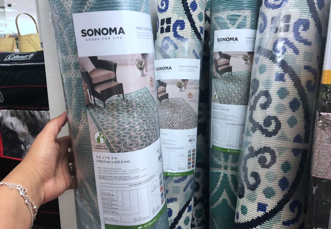 kohls-sonoma-outdoor-rugs-52419b