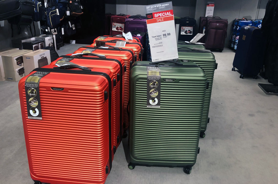 macys-travel-select-luggage-set-52419a