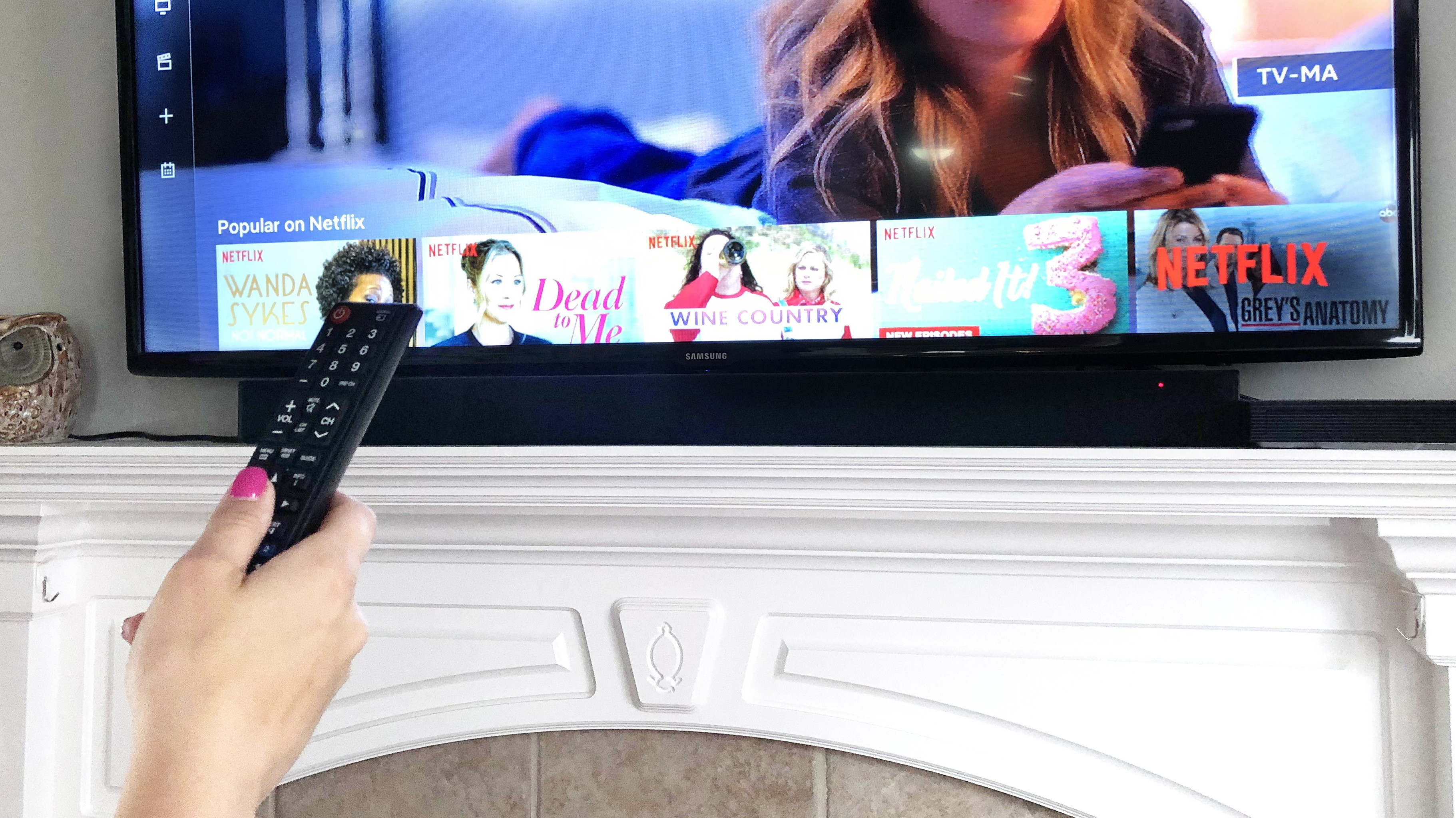 26 Netflix Hacks to Change the Way You Binge-Watch - The Krazy