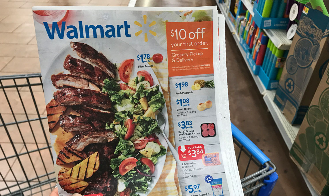 32f13b16f526d1 Walmart Coupons - The Krazy Coupon Lady