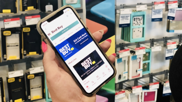 27 Best Buy Hacks That'll Save You Hundreds on Electronics - The