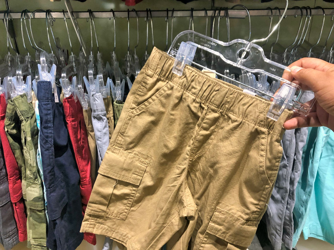 childresn-place-boys-cargo-pants-61919b