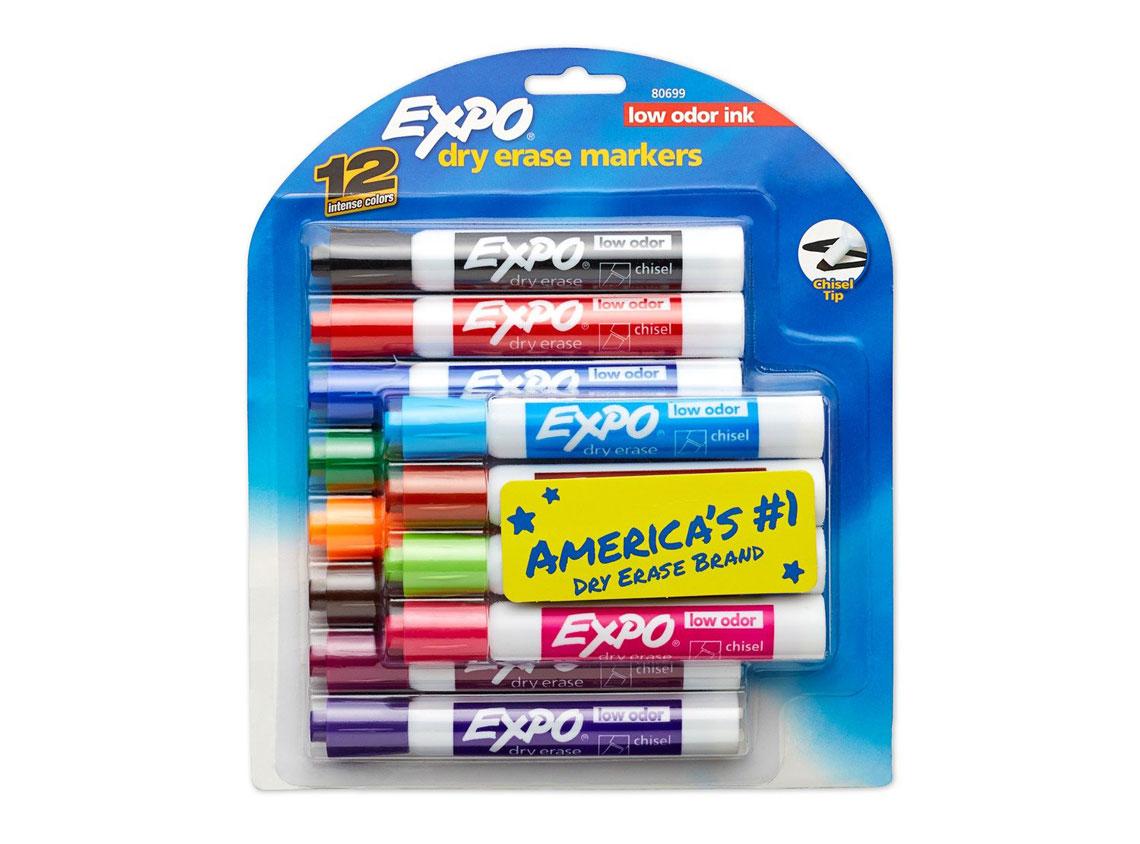 EXPO-dry-erase-markers-amazon