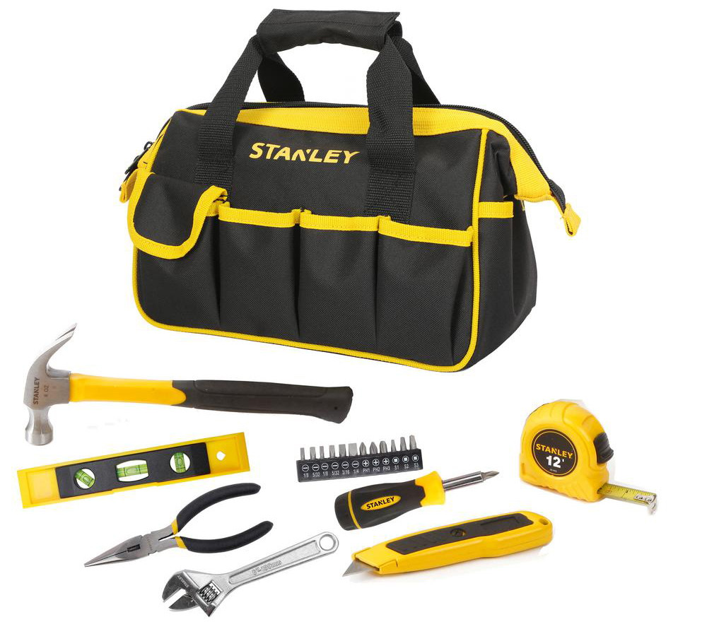 Stanley tool bag set best synthetic 2 cycle oil