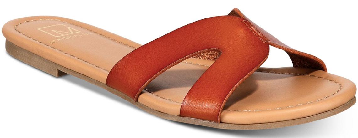 macys-material-girl-sandal-61919a