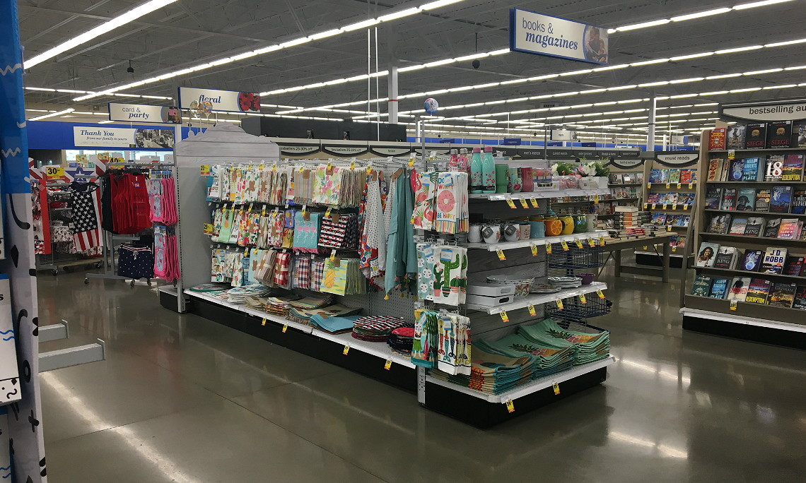 Meijer Weekly Coupon Deals: 6/23 – 6/29 - The Krazy Coupon Lady