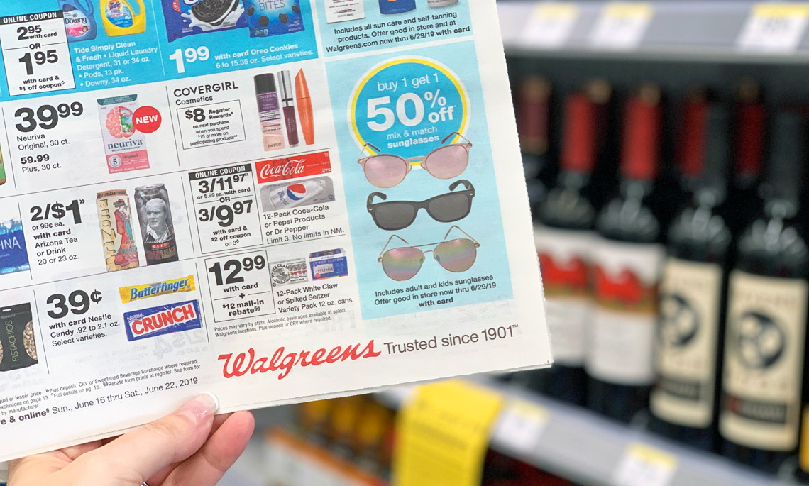Spiked-Seltzer-Walgreens-VE-6.19