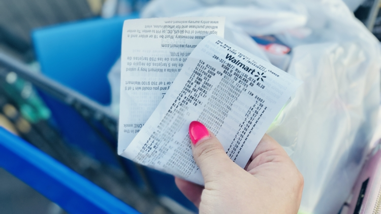 12 Walmart Couponing Hacks You Need to Know - The Krazy Coupon Lady