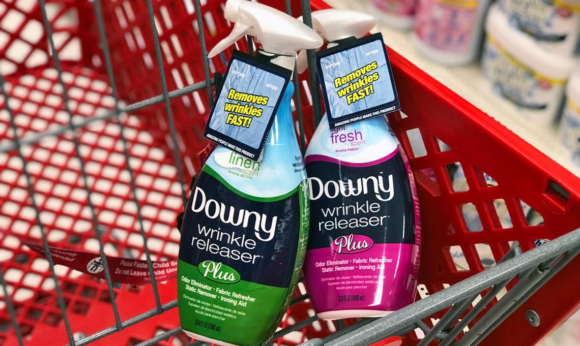 Downy-Coupon-MO94