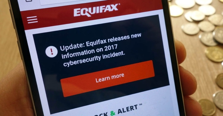 Equifax Data Breach: Get $125 or a Decade of Credit