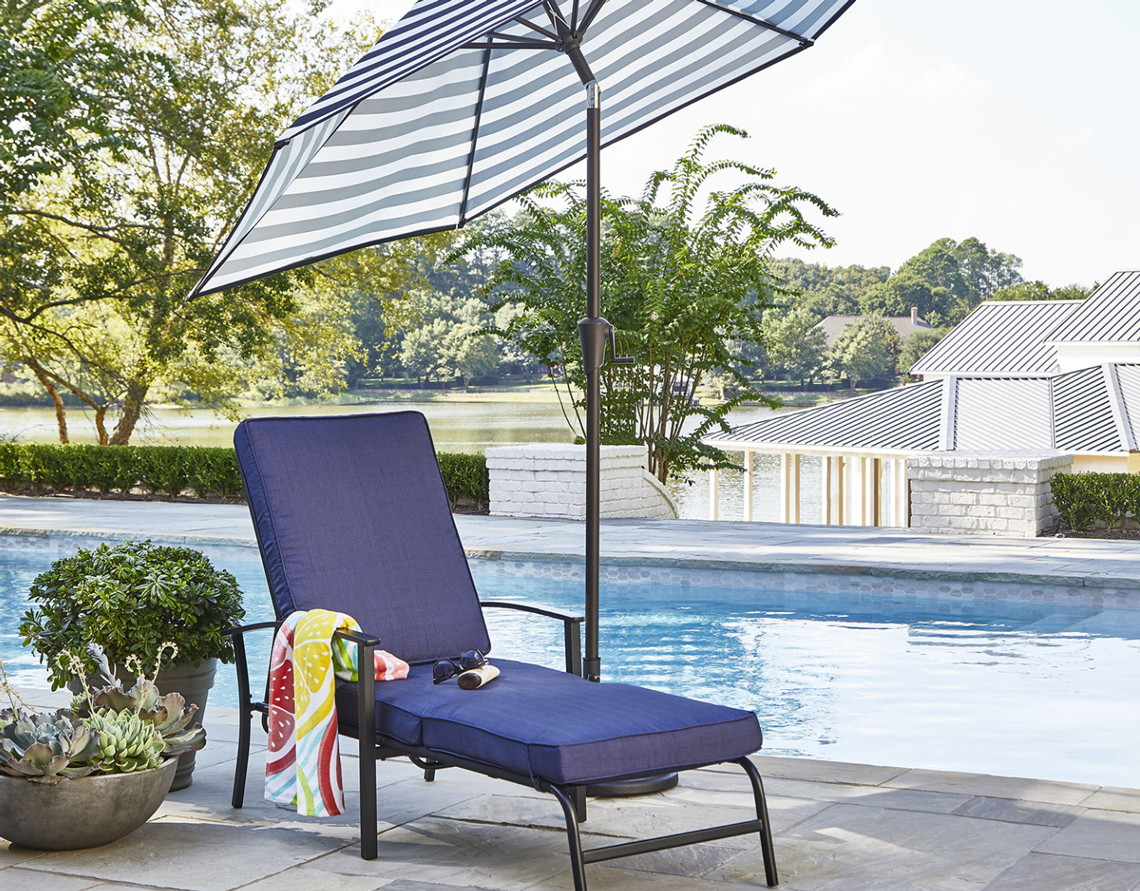d8a170961 Patio Umbrellas, Zero Gravity Love Seats & More at JCPenney! - The Krazy  Coupon Lady