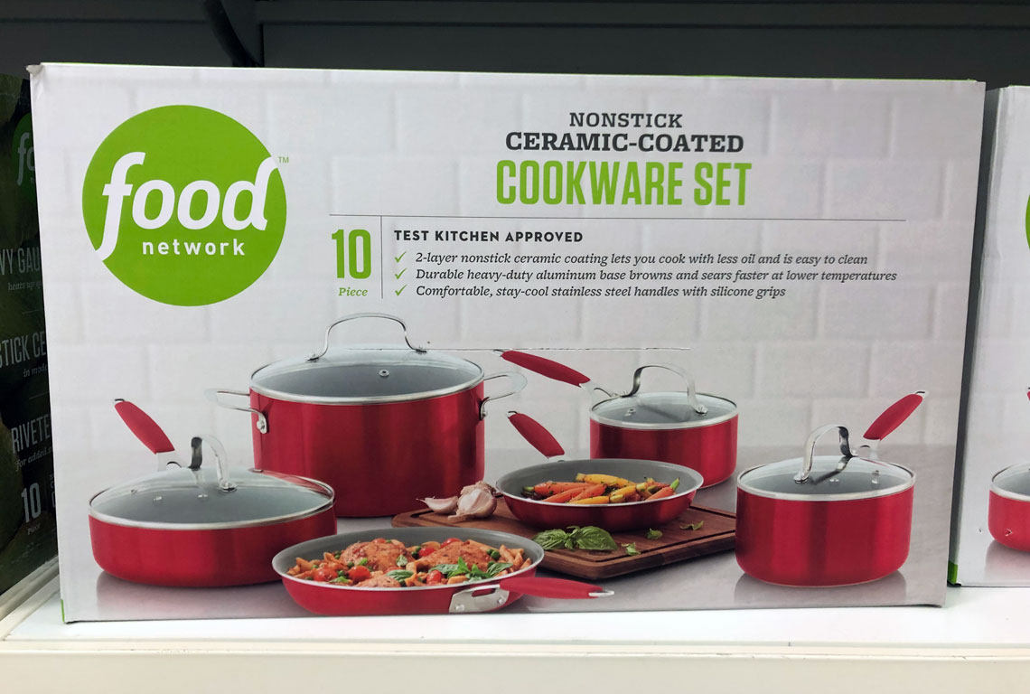 kohls-food-network-ceramic-cookware-set-7919b