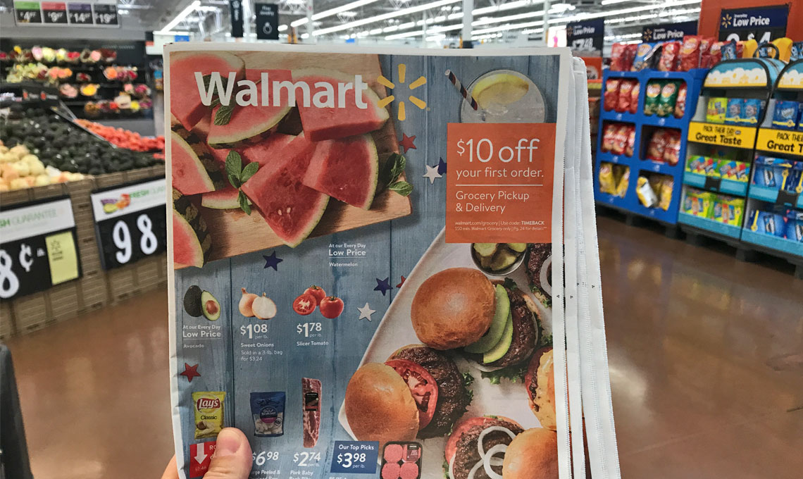 7f021d6a9cb Walmart Coupons - The Krazy Coupon Lady