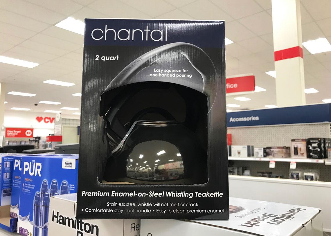 Chantal-Target-MO82-