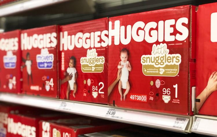Huggies-Target-MO815