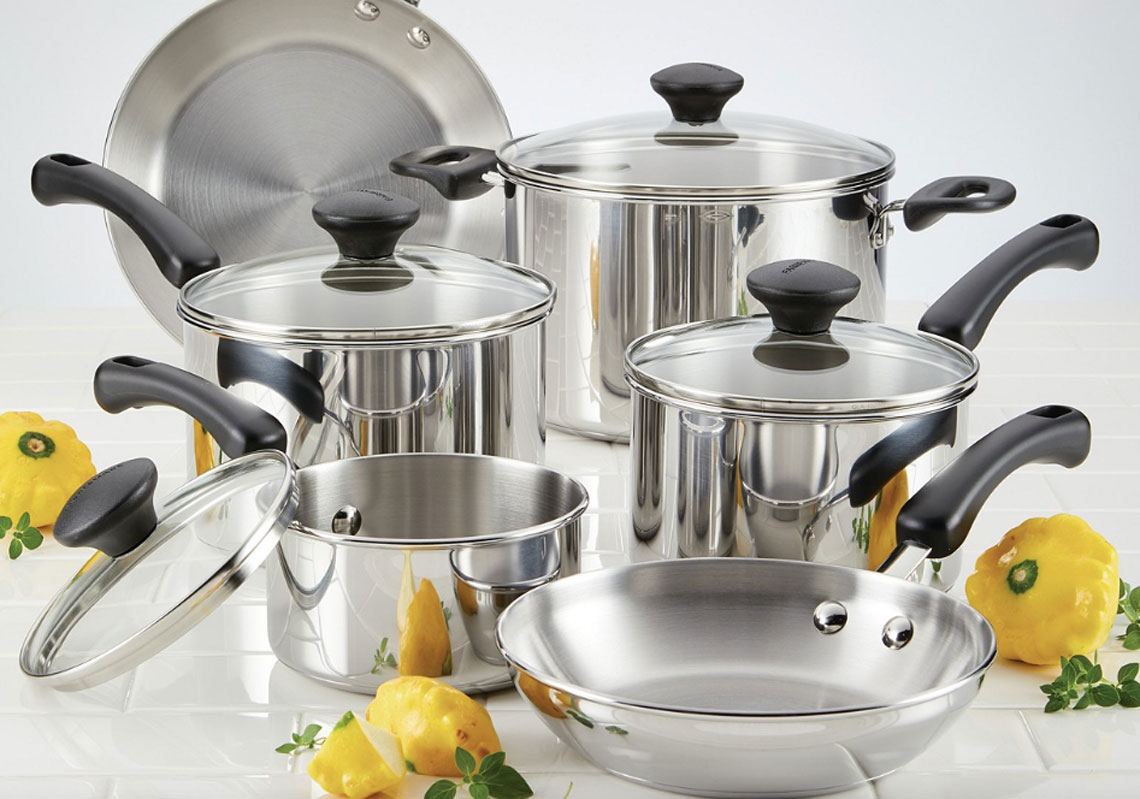 macys-farberware-16-pc-cookware-set-82219