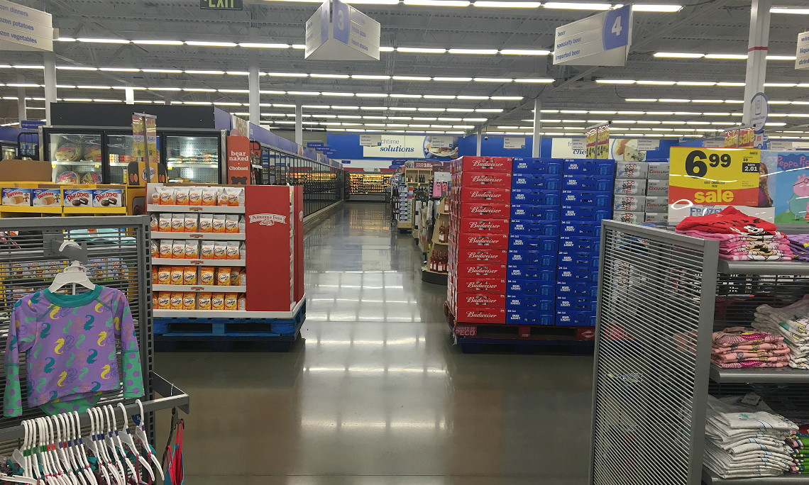 Meijer Weekly Coupon Deals: 9/1 -9/7 - The Krazy Coupon Lady