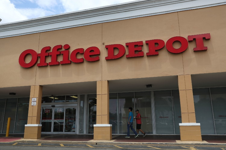 22 Stores You Didn't Know Were Closing in 2019 - The Krazy