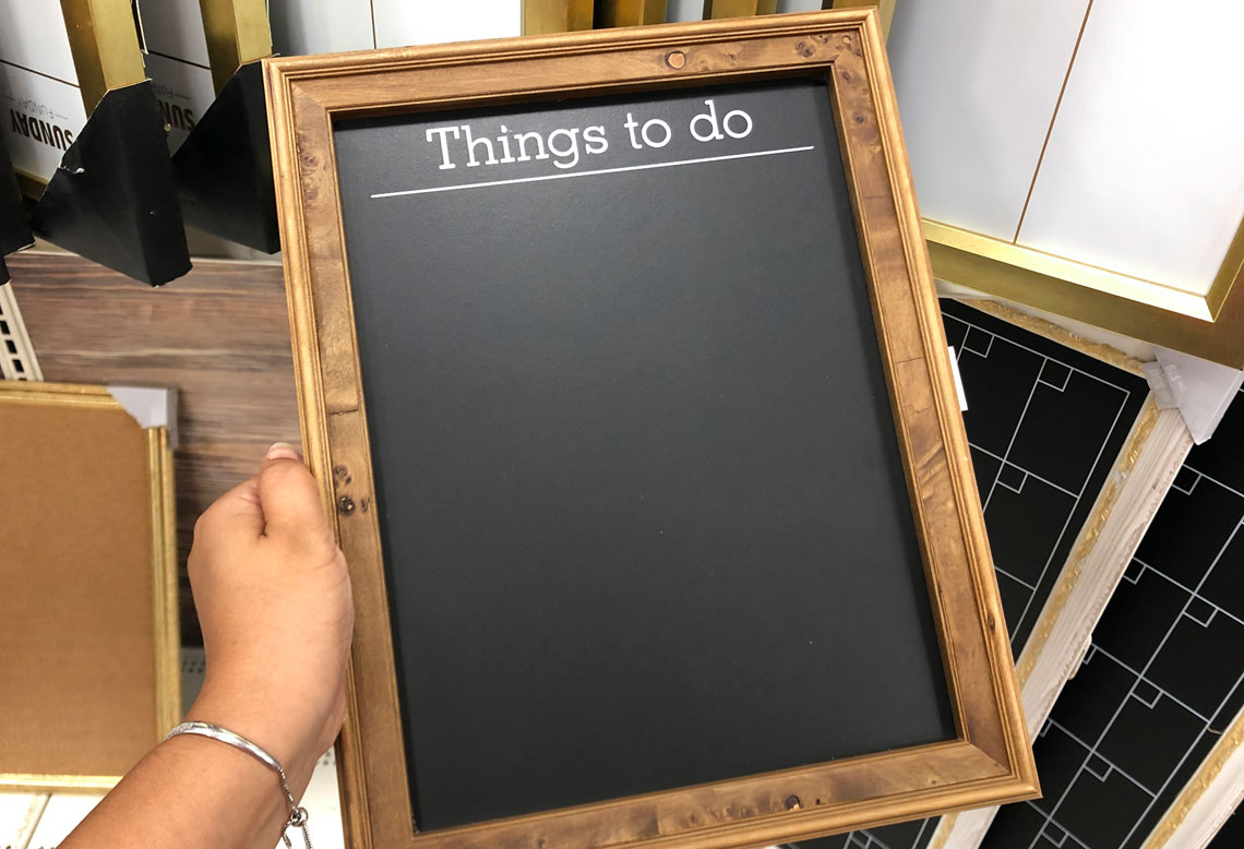 michaels-chalkboards-message-boards-and-pin-boards-91719e